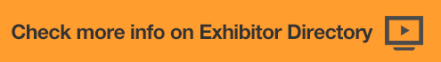 Check more info on Exhibitor Directory