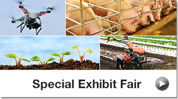 Special Exhibit Fair